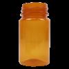 Amber PhLEX Bottle Vials 13dr/45cc
