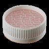 PhLEX CR CAPS 13/16 Dram