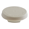 NON-SAFE SNAP CAPS for Omega Vials 11/13/16 dr